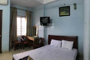 Cho thuê phòng full đồ tại Linh Đường, Hoàng Mai giá chỉ hơn 2 triệu/th, LH: 0789262988