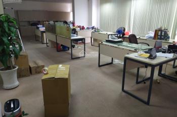 Cho thuê mặt bằng thương mại làm văn phòng, lầu 1 cao ốc An Khang, An Phú q2. DT: 181,4m2 giá: 29tr