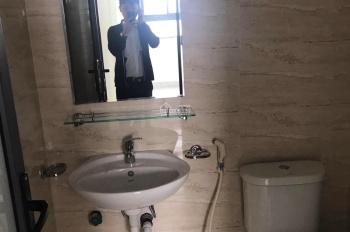 Cho thuê chung cư Rice Sông Hồng 70m2, 2 ngủ, 2 wc, 5tr5/tháng