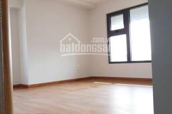 Căn hộ La Astoria 3 Q2 cho thuê Offitell, căn gốc view Q1 , sàn 45m2 + lửng , 1PN - 1WC ,Nhà trống