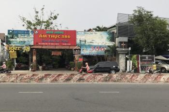 Nhà MT Lê Trọng Tấn ngay Tây Thạnh, DT 15x45m, giá 69 tỷ