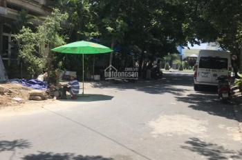 Bán nhà 2 mặt tiền Mân Quang 8, gần Ngô Quyền, 100m2 giá 5,3 tỷ