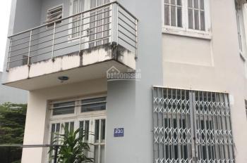 Bán căn nhà cấp 3 Thạnh Xuân 25, quận 12. Sổ hồng riêng, liên hệ 0906.949.286