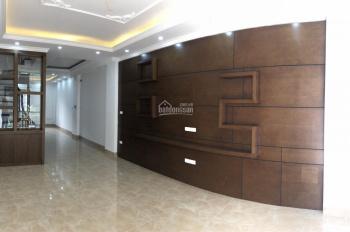Chính chủ cho thuê nhà 5 tầng Yên Hòa, Cầu Giấy làm văn phòng. LH:  0963.936.946