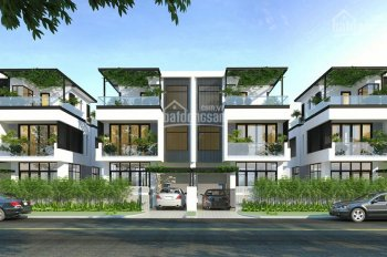 Chính chủ bán gấp nhà 4,8 tỷ, đường Nguyễn Duy Trinh, gần chợ Long Trường Q9
