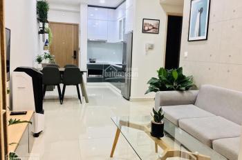 Cần bán căn hộ 63m2 (2PN - 2WC), Richstar mặt tiền đường Tô Hiệu, giá 2,38 tỷ