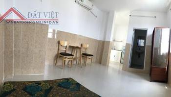Chính chủ cần cho thuê phòng trọ cao cấp cao cấp 13 Lê Tấn Quốc, P13, quận Tân Bình, TP HCM