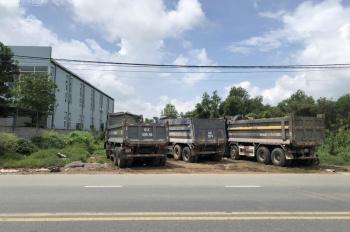 Cần bán gấp lô đất, Trần Văn Mười - Hóc Môn, thổ Cư 100% SHR, 150m2, giá 1 tỷ