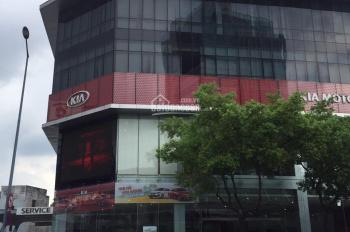 Nhà Mặt Tiền đường Bàu Cát 2, Phường 14, Tân Bình, DT: 6m*15m, chỉ: 13 tỷ