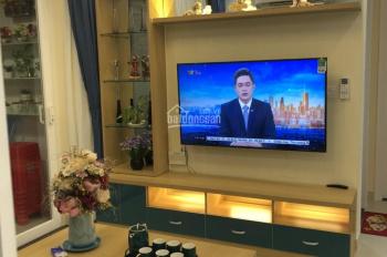 Bán CH Sài Gòn Mia 2PN, 2WC full NT cam kết giá rẻ nhất thị trường, nhà mới 100% Lh 0932 785 267