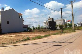Chính chủ cần bán đất đường bình chuẩn 31,Thuận An,SHR,100m2,giá 1,1 tỷ,LH:0357077971 Đoàn