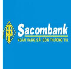 Sacombank HT thanh lý 3 lô góc và 12 nền đất KDC mới BV Chợ Rẫy 2. MT Trần Văn Giàu