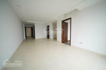 Smile Building Nguyễn Cảnh Dị - nhận nhà ở ngay - xem ngay căn hộ 24tr/m2. Hotline CĐT 0917148366