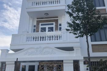 Bán nhà 1tr2L siêu đẹp tại khu biệt thự Nam Long,Hưng Thạnh,Cái Răng,TP.Cần Thơ