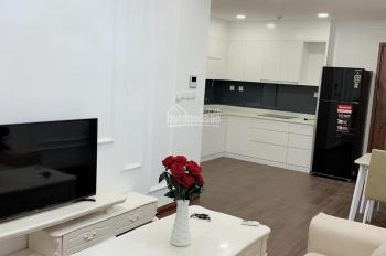 Cho thuê căn hộ The Golden Star Quận 7 2PN 2WC - hotline: 0932 879 032