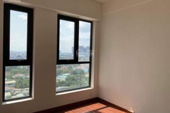 Cho thuê nhiều căn hộ quận 2 Centana Thủ Thiêm, phù hợp ở và mở văn phòng 8.5-18 triệu/ tháng