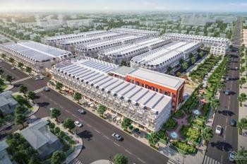 Phú Hồng Thịnh mở bán dự án đẹp nhất Bình Dương, pháp lý tốt nhất thị trường, hạ tầng hoàn thiện