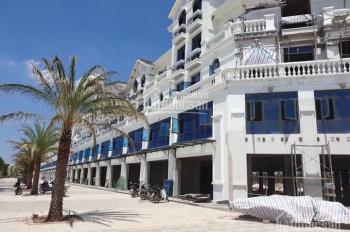 Vinhomes Ocean Park: Ban quản lý danh sách quỹ căn shop cho thuê giá từ 25 tr/th LH 0961 550 299