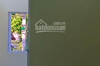 Cần bán nhà trước Tết Nguyễn Khoái, kinh doanh, Hai Bà Trưng, 38m2*4T, giá 2.7 tỷ