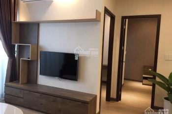 Chính chủ bán căn hộ chung cư PH - Block B tầng 11 - 2PN - diện tích 63,64m2 - view biển Nha Trang