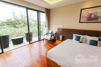 Chính chủ bán biệt thự 3 phòng ngủ thuộc Ocean Villas Đà Nẵng