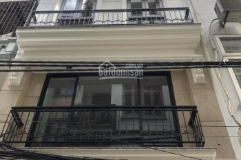 Bán nhà mặt phố - Giá 160tr/m2
