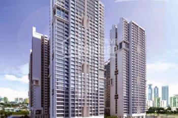 Bán gấp căn hộ 2PN tầng đẹp tòa A14B2 Nguyễn Chánh Nam Trung Yên chỉ 1,380 tỷ