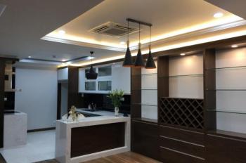 Chính chủ cho thuê căn hộ penthouse D2702 dự án Imperia Garden, Nguyễn Tuân, Hà Nội