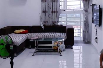 Cần bán căn hộ chung cư Phố Đông Hoa Sen, 66m2, LH 0974317910