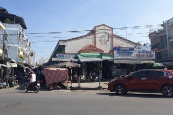 Mặt tiền kinh doanh đường Thủ Khoa Huân, P An Thạnh, ngay chợ Búng, LH 0938811313