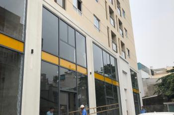 Cho thuê Shophouse Hope Garden Phúc Yên 3. LH: 0902323988 gặp Anh Phú