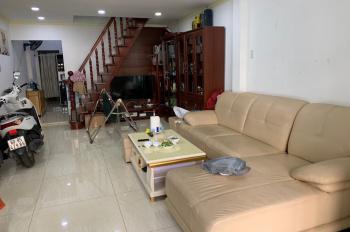 Cần bán nhà sổ hồng chính chủ 110/62/3 đường Tô Hiệu, Hiệp Tân, Tân Phú. LH 0902906789