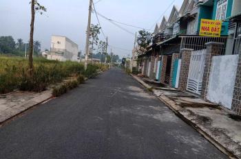 Cần bán gấp đất dự án Nam Phong Eco Park, MT Đinh Đức Thiện, Bình Chánh, LH chính chủ 0932018139