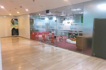 Chủ đầu tư bán sàn văn phòng tầng 3-7 Imperia Garden từ 27tr/m2 - có sổ hồng 0855.004.594
