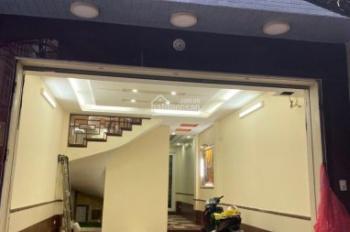 Cho thuê cửa hàng DT 70m2 ngõ 198 Thái Hà, nhà đẹp, oto vào nhà, phù hợp văn phòng, spa
