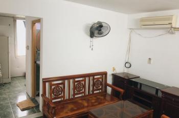 Bán căn hộ A2 tập thể Nam Đồng, Đống Đa. 3 phòng ngủ giá 1,75 tỷ