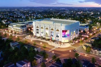 Căn hộ đón chào các nhà đầu tư với giá ưu đãi 428 triệu trung tâm sầm uất TP Mỹ Tho - Tiền Giang
