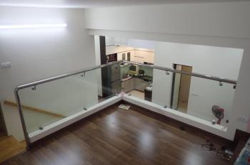 Bán gấp chung cư ngay phố Trung Kính, chỉ trong tháng 12, DTSD 130m², 4PN, 0866026168