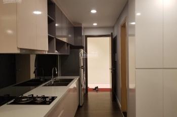 Tôi bán gấp 82m2 căn nhà cấp 4 MT nội bộ đường Số 10, Phước Bình, Q9 sổ hồng, 4.2 tỷ, 0985046739
