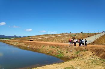 Đất nền Bảo Lộc bán giá rẻ cho người có nhu cầu ở thực 300tr/100m2 bao giấy tờ mọi chi phi