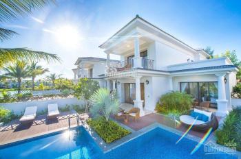 Chính chủ bán cắt lỗ 1 Tỷ căn BT mặt biển Đà Nẵng đang cho thuê 2.3 tỷ/năm - vốn 7 tỷ - 0832228398