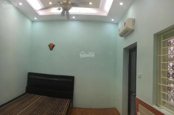 Cần bán nhà ngõ 155 Bạch Mai, gần ngã tư phố Huế,HBT, Hà Nội, DT 35m2x3T giá 2.7 tỷ