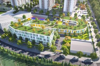 HimLam Green Park Đại Phúc Bắc Ninh (0817931809)