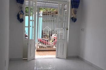 Chính chủ, đi nước ngoài cần bán nhà mặt tiền Hà Duy Phiên, Bình Mỹ