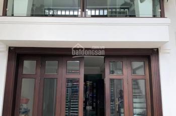 Giá trị tiềm năng - KD sầm uất phố Trần Điền, Thanh Xuân, 56m2, MT 4.5m, lô góc 13.2 tỷ. 0915803833