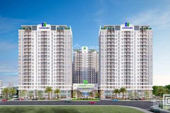 Bán căn hộ chung cư Lovera Vista Bình Chánh hot nhất khu Nam Sài Gòn, Booking ngay lấy căn đẹp