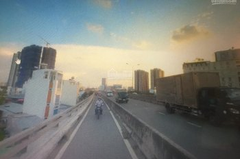 Chính chủ bán đất đường Võ Văn Ngân, Linh Chiểu, Thủ Đức 100m2, đường xe hơi ngay chợ SHR TT 1.6 tỷ