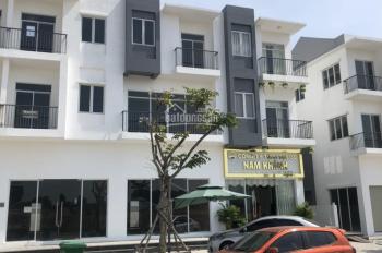Chính chủ cần bán gấp căn nhà D6 Sun Casa trung tâm Thành phố mới bình dương??0901544301
