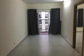 Cho thuê 1 căn duy nhất chung cư Bộ Công An giá 9tr 0909847996 - 0973587996