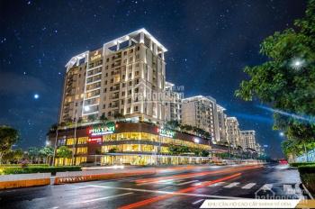 Chuyên cho thuê Shophouse Sarimi, Nguyễn Cơ Thạch Sala, DT 6.5x11.5m, 6x20m, 7x24m. LH: 0973317779